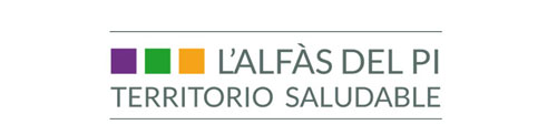 territorio saludable lalfas