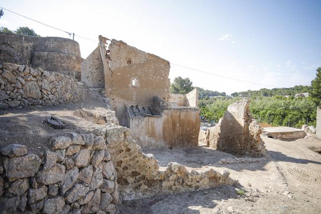Moli-manec-fondos-feder-lalfas-patrimonio